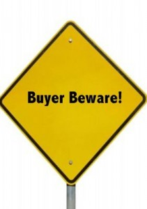 buyer-beware2