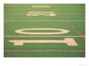 football-field114