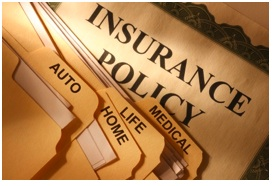 insurance-policies1