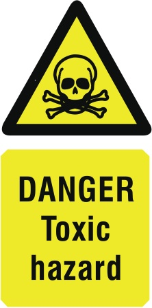 danger-toxic-hazard