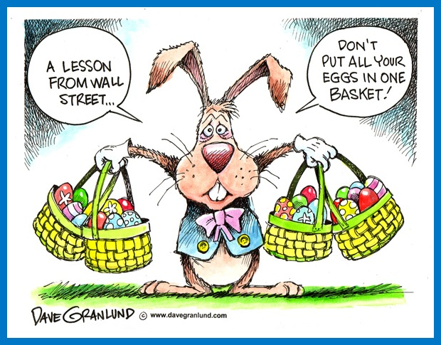 easter-bunny-cartoon1