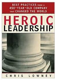 heroic-leadership2