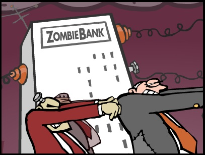 http://www.senseoncents.com/wp-content/uploads/2009/04/zombie-bank.jpg