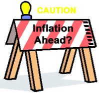 inflation-ahead1