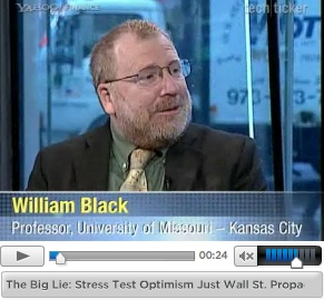 william-black-on-techticker