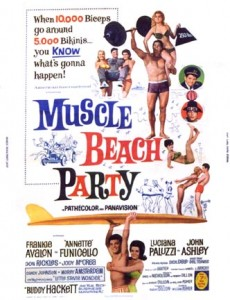 musclebeachparty2