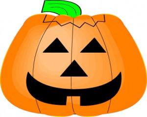 halloween-pumpkin-clipart