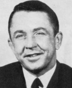 Charles Robert Doyle