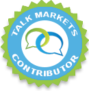 TalkMarkets_Contributor_Badge